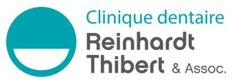 Clinique dentaire Reinhardt Thibert, dentistes à Brossard